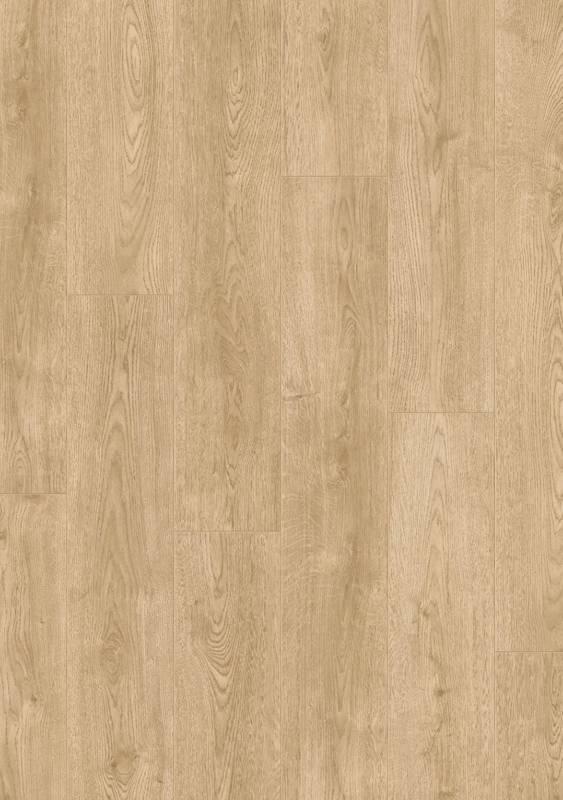 Panel PERGO Domestic Elegance Dąb Naturalny Beżowy