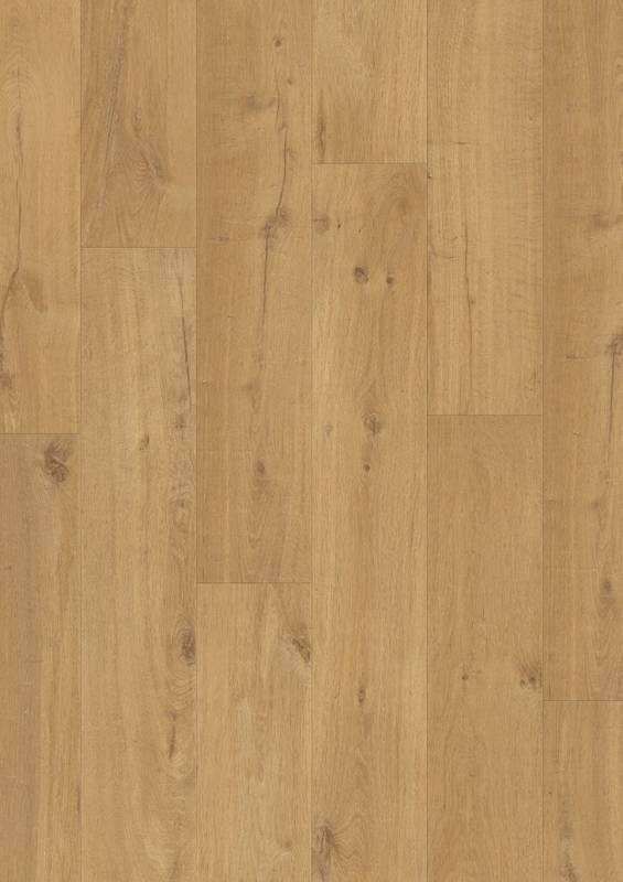 Panele PERGO Modern Plank Dąb wiejski