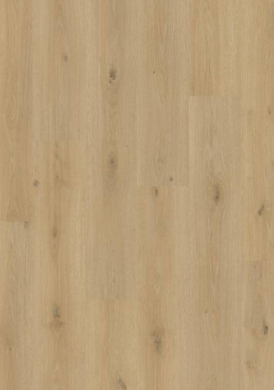 Panele laminowane PERGO Mandal Pro Dąb Winnica